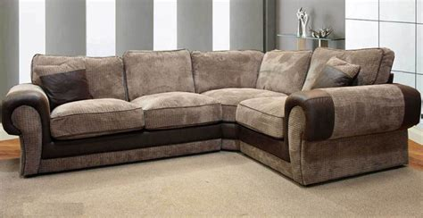 formal sofas formal sofas amazing formal living room couches with