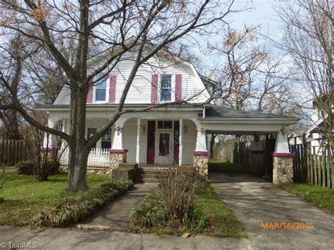 houses for sale davidson county nc thomasville north carolina nc fsbo homes for sale thomasville by owner fsbo