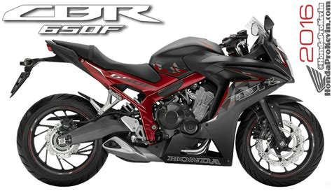 honda 600 motorcycle 2016 honda cbr650f ride review specs sport bike