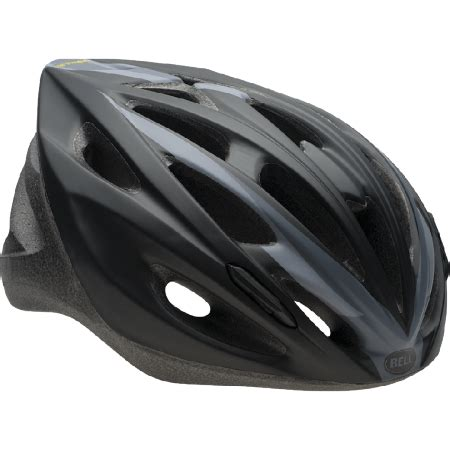 fahrradhelm schwarz matt bell solar race fahrradhelm matt schwarz futurumshop de