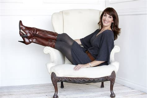 gallery stocking an interview with bootights boots shoes fashion