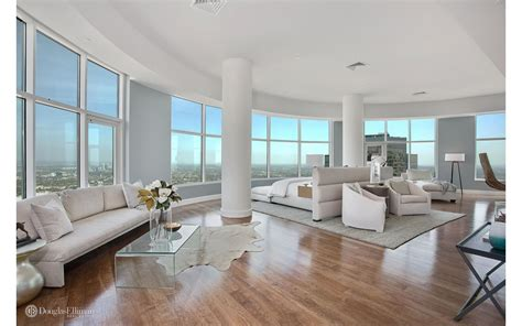 trulia blog matthew perry buys century city penthouse for 20 million
