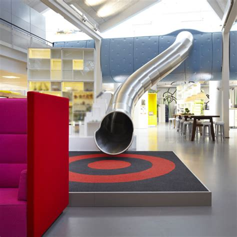 fjord office london games toys office design gallery the best offices on
