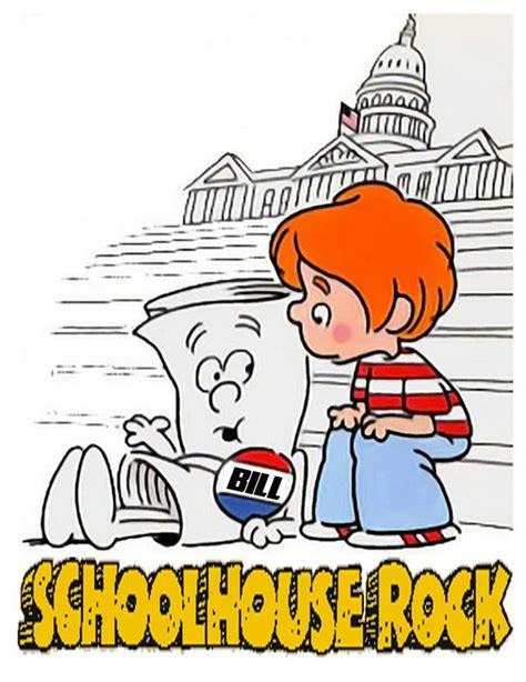 school house rock bill bill law schoolhouse rock www imgkid com the image kid has it