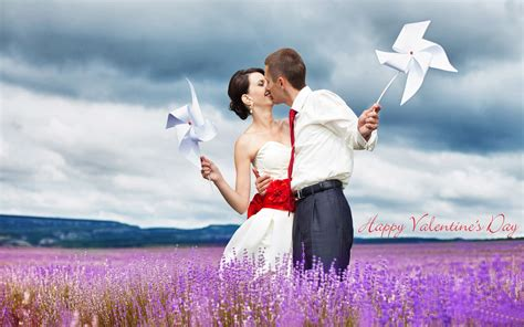 desktop wallpaper valentine couple cute couples pictures wallpapers 30 wallpapers