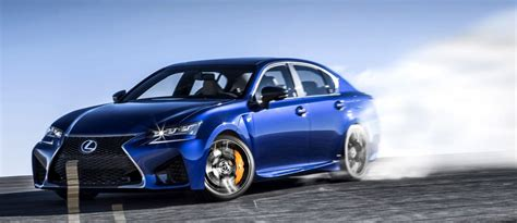lexus sedans 2015 will there be a 350 lexus f sport in 2016 html autos post
