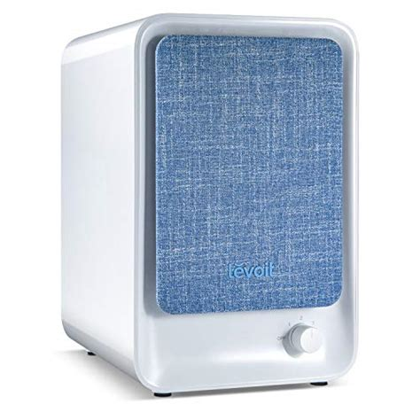 air purifier  studio apartment reviews  buying