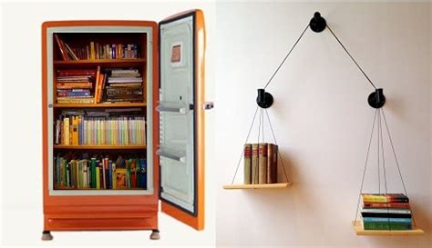 librerie originali 25 librerie originali di cui vi innamorerete is a book