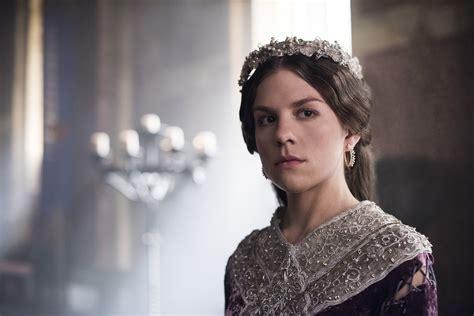Family Movies vikings princess gisla played by morgane polanski nerd