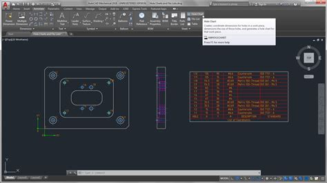 pattern drafting tools uk autocad mechanical toolset mechanical design software