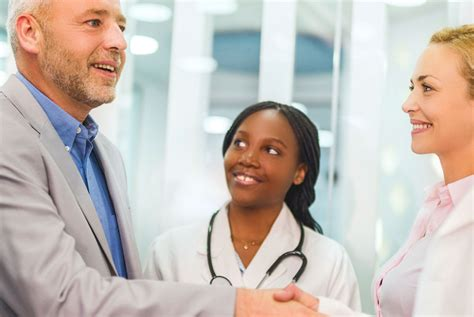 Mba Healthcare Administration Programs by Degree Programs Accredited Degrees Rivier