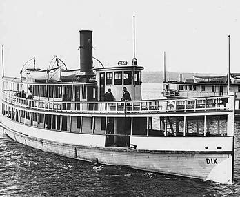 steamboat images dix steamboat wikipedia