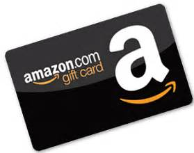 Receive Amazon Gift Card - free 10 amazon gift card
