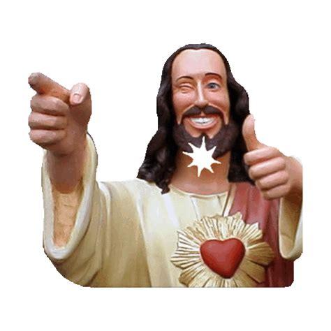 thumbsup happy christmas gif  gifer  ianlanim