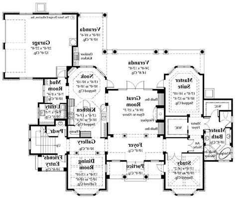 italian house plans with photos italian house plans with photos