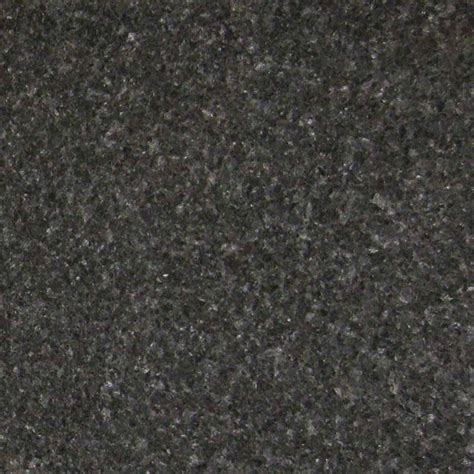 Kitchen Countertop Backsplash by Angola Black Granite Granite Countertops Granite Slabs