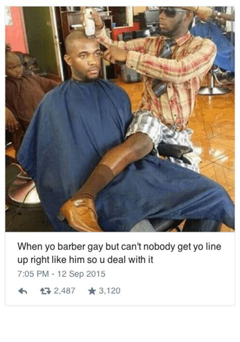 Nigga U Gay Meme - 25 best memes about nigga you gay nigga you gay memes