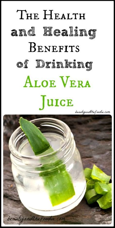 Time Aloe Detox Drink Recipe by 17 Best Images About Detox Drinks On Water