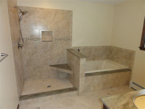 bathroom bench ideas shower bench seat treenovation