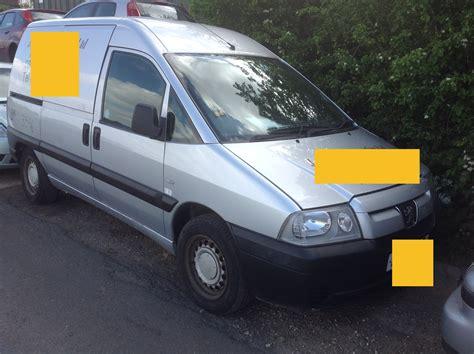 peugeot van 2017 100 peugeot expert 2017 used peugeot expert vans