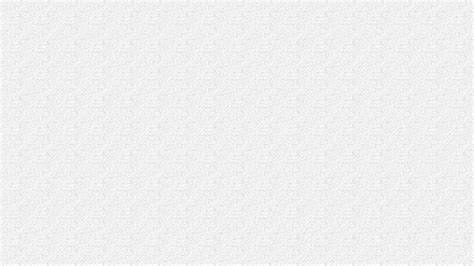 background white white background free stock photo public domain pictures