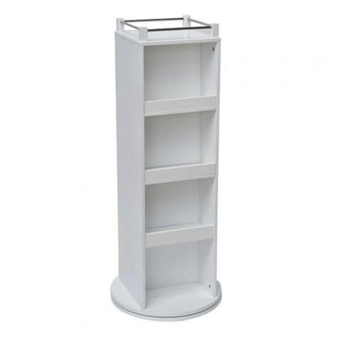 colonna girevole bagno colonna bagno piccola girevole elly bianco mobile a