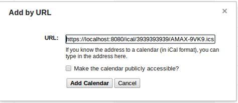 Add To My Calendar How To Link My Jobtrack Calendar With My Calendar On