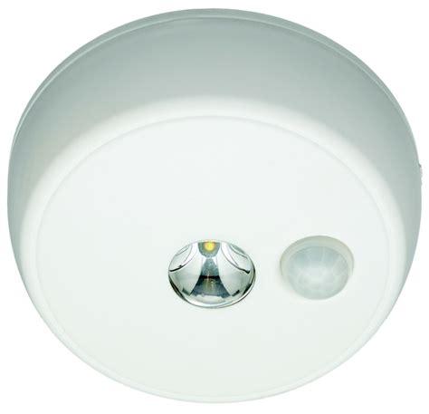 mr beams ceiling light mr beams wireless motion sensor led ceiling light