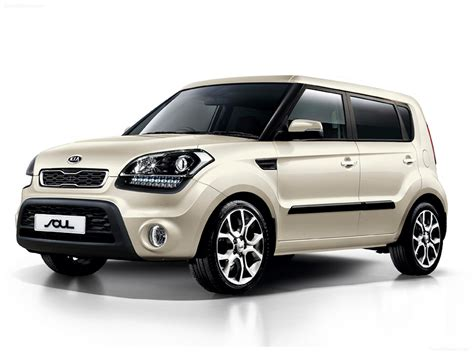 kia soul shaker special edition 2013 car picture