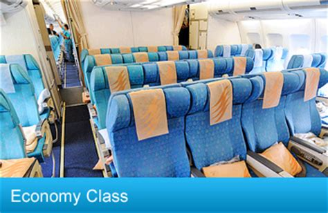 best offers and deals on srilankan airlines flights from
