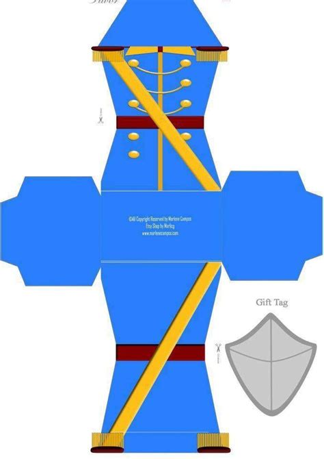 Origami Prince Charming - 76 best images about principes on disney