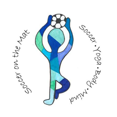 1 v 1 me mat soccer on the mat tm registration is open soccer on