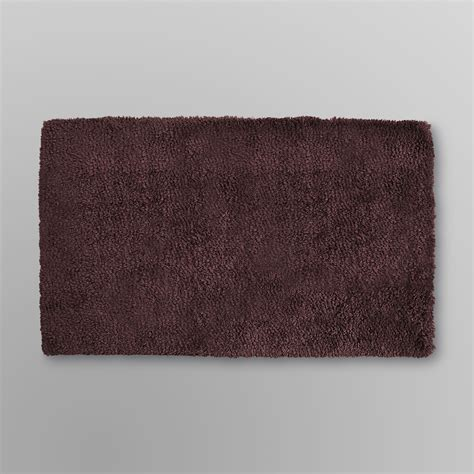 Cannon Bathroom Rugs Cannon Bath Rug 23 X 39 Inch