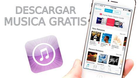descargar musica gratis exitosmp3 descargar musica gratis mp3 en freex movil