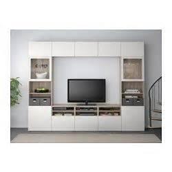ikea besta extra shelf 25 best ideas about tv storage on pinterest tv storage