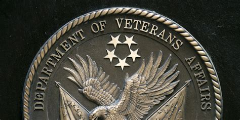 Veterans Affairs Background Check Va Ig Confirms Worst Fears 300 000 Vets Really Did Die While Waiting For Healthcare