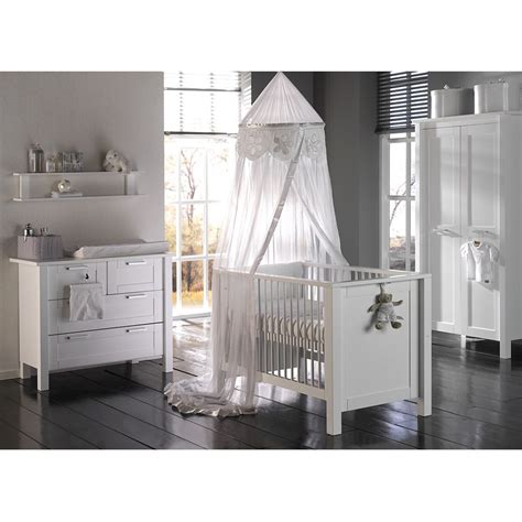 baby nursery furniture sets europe baby como nursery furniture set