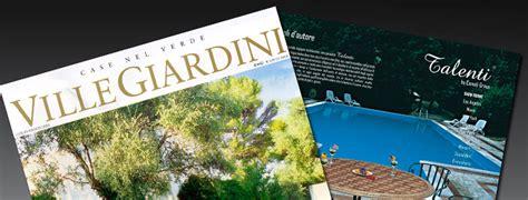 ville giardini rivista villegiardini pubblicit 224 talenti editoria 300dpi