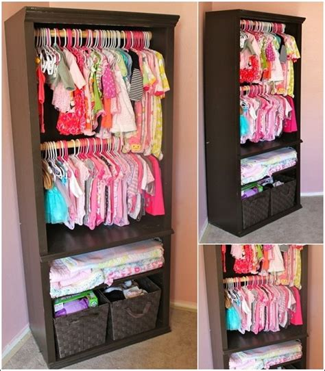 kids clothing storage best 25 baby clothes storage ideas on pinterest baby