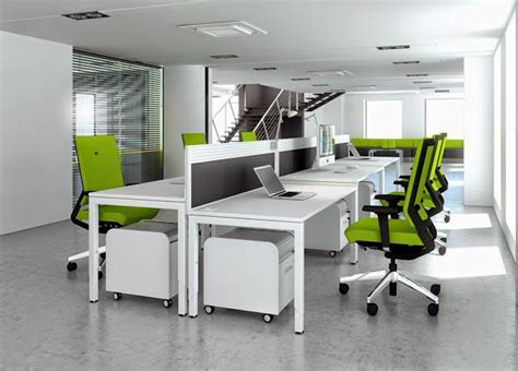 fit  build office furniture
