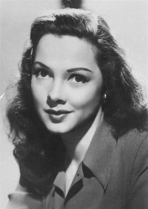 124 best images about Kathryn Grayson on Pinterest | Ava