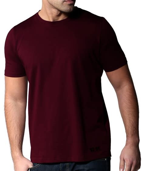 T Shirt S A S s bordeaux t shirts soft cotton jersey t shirts by
