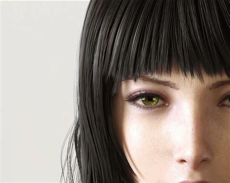 imagenes realistas en 3d im 225 genes realistas en 3d hd 1280x1024 imagenes
