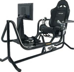 Best Gaming Chair For Xbox One True Simulator In My Dream No Limits Coaster