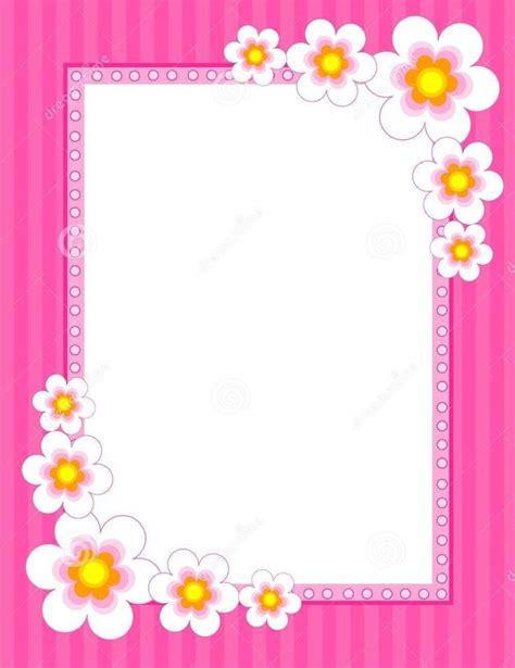 Paper Frames - frame bordes stationary scrapbooking and