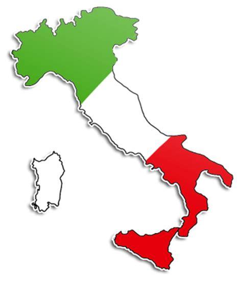 testez vous sur ce quiz : l'italie et ses villes dans les