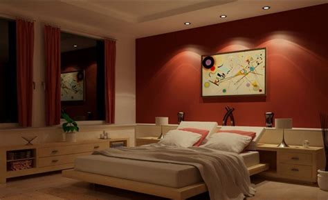 wall colours for bedroom combinations color combination for bedrooms excellent on bedroom