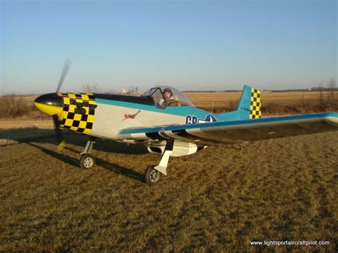 p 51 mustang fuel capacity p 51 mustang experimental aircraft pictures p 51 mustang