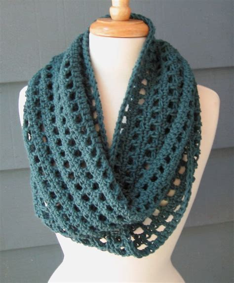 simple pattern crochet scarf i have to admit that i have a long term love affair with