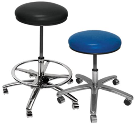 Stool Lab by Lab Chairs Lab Stools Clean Room Chairs Esd Safe Chairs